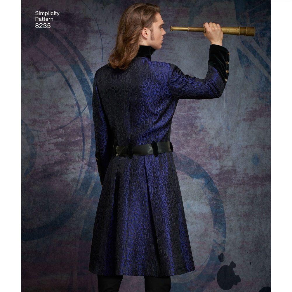 simplicity-costumes-pattern-8235-AV1A