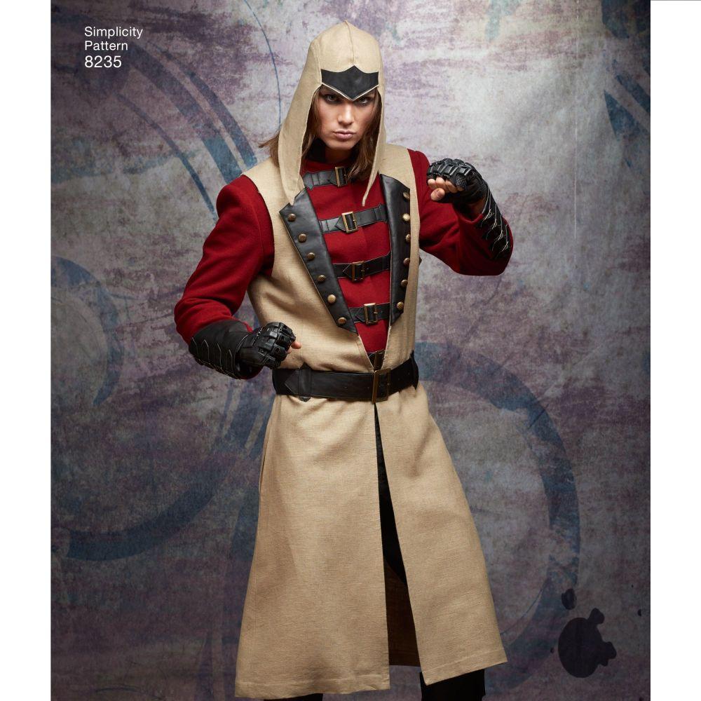 simplicity-costumes-pattern-8235-AV2