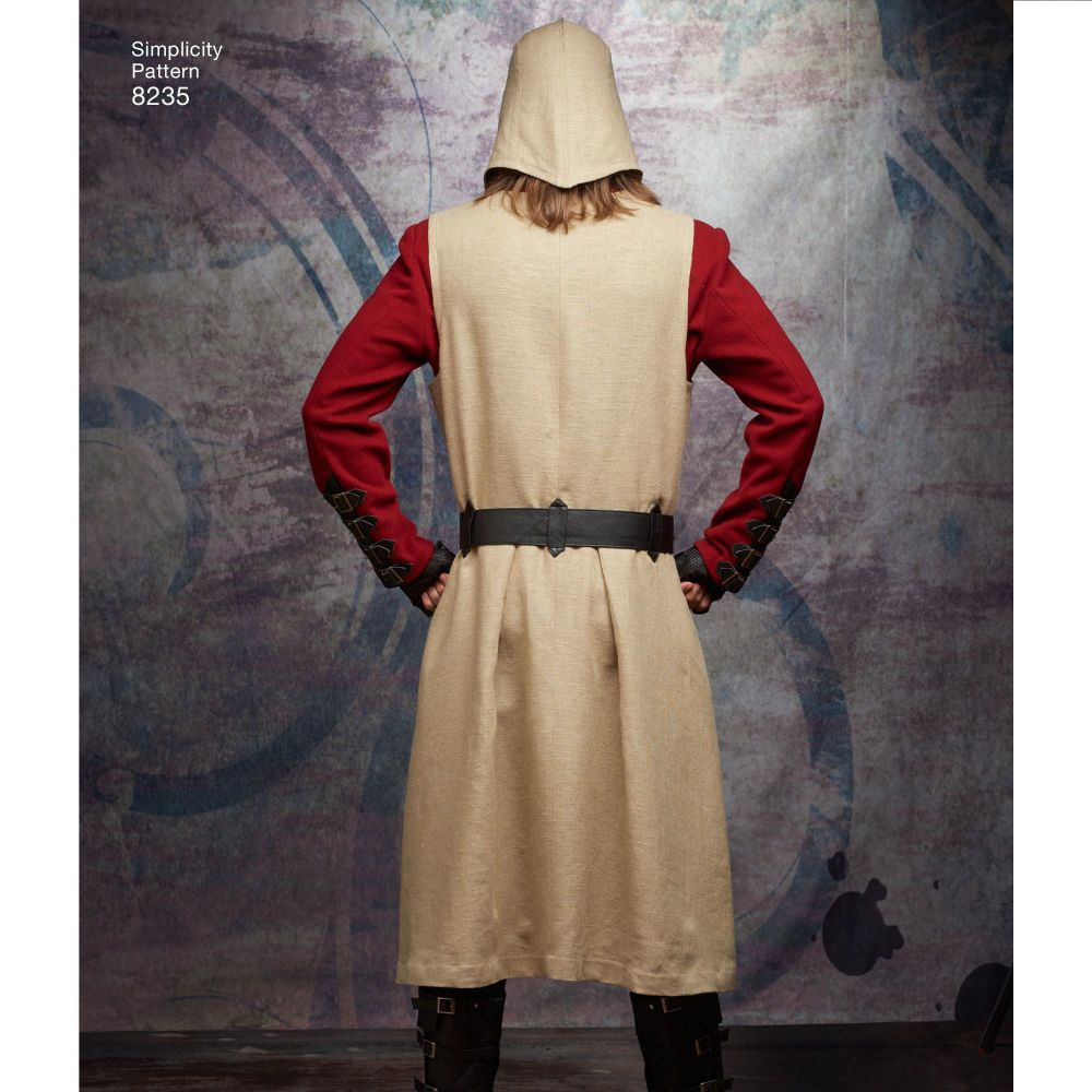 simplicity-costumes-pattern-8235-AV2A
