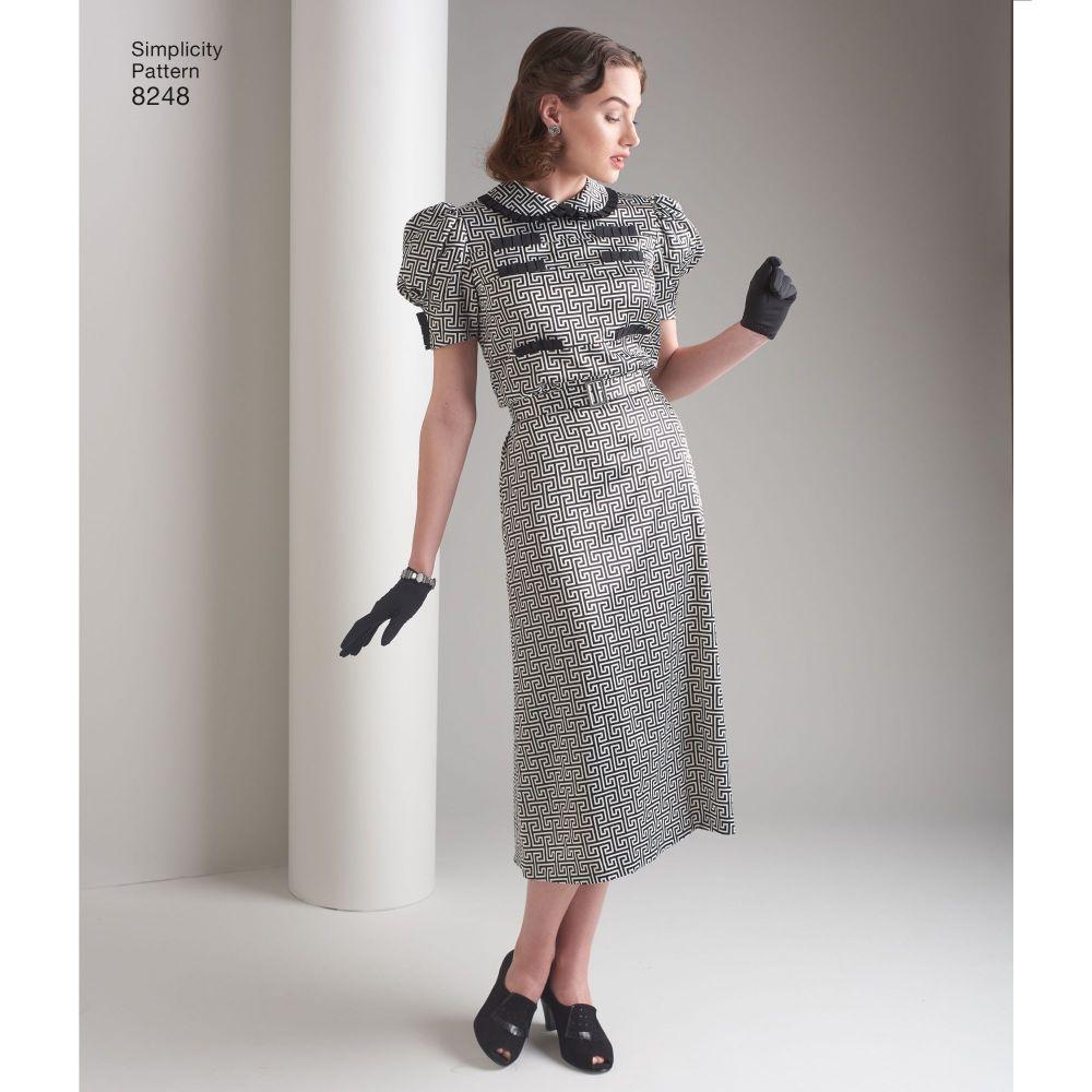 simplicity-dresses-pattern-8248-AV2