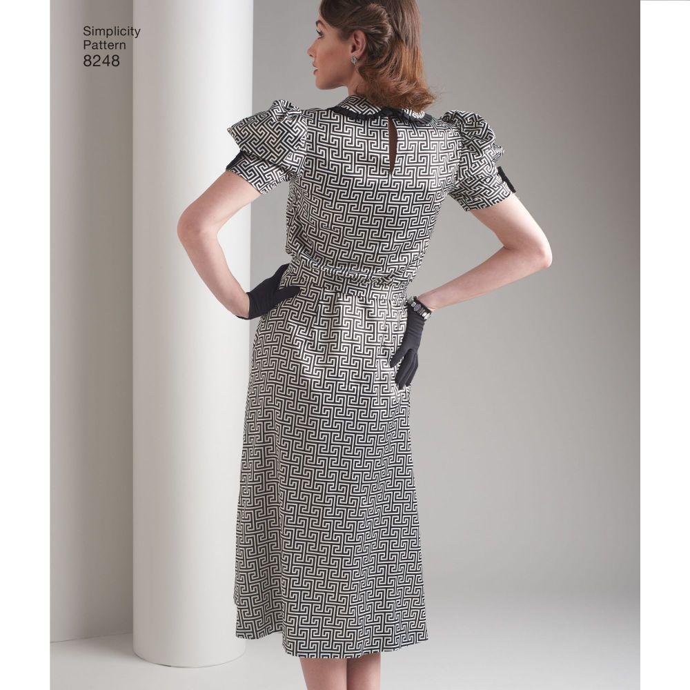 simplicity-dresses-pattern-8248-AV2A