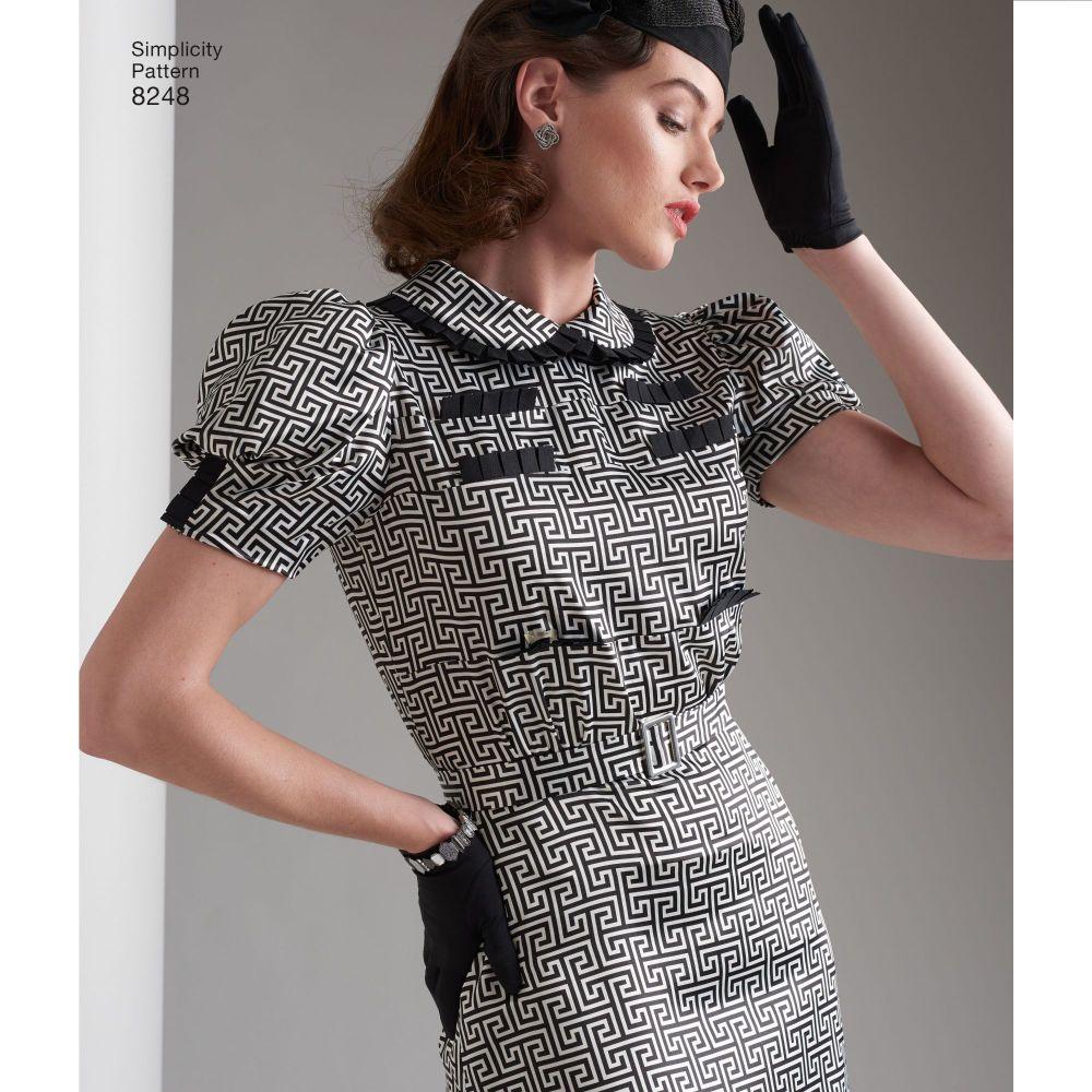 simplicity-dresses-pattern-8248-AV2B