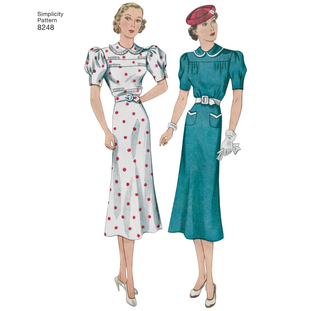 simplicity-dresses-pattern-8248-AV3