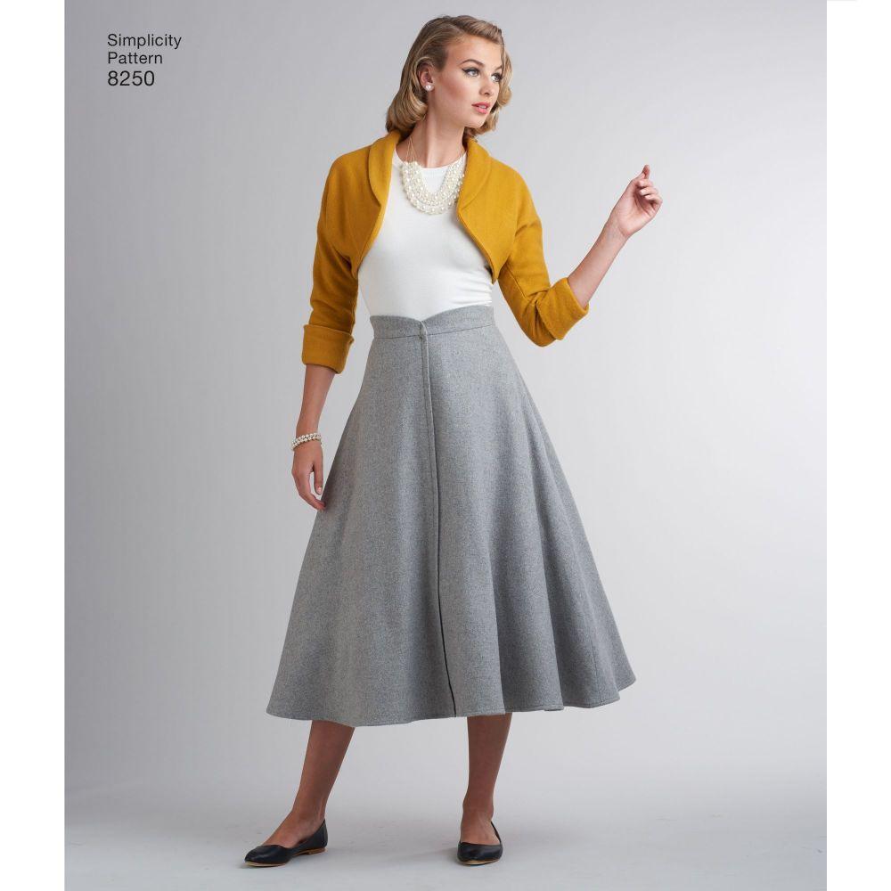 simplicity-dresses-pattern-8250-AV1