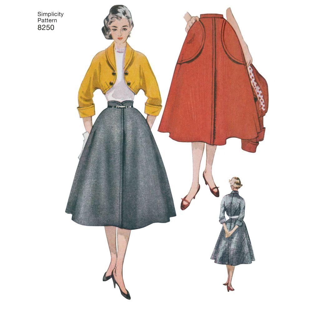 simplicity-dresses-pattern-8250-AV2