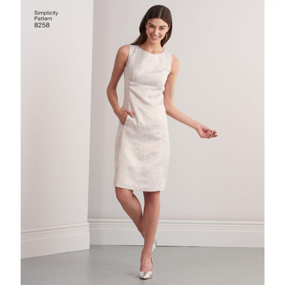 simplicity-dress-pattern-8258-AV1