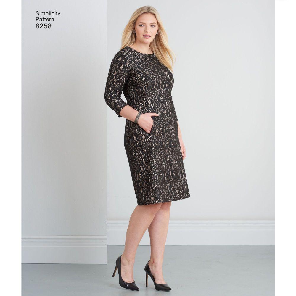 simplicity-dress-pattern-8258-AV2