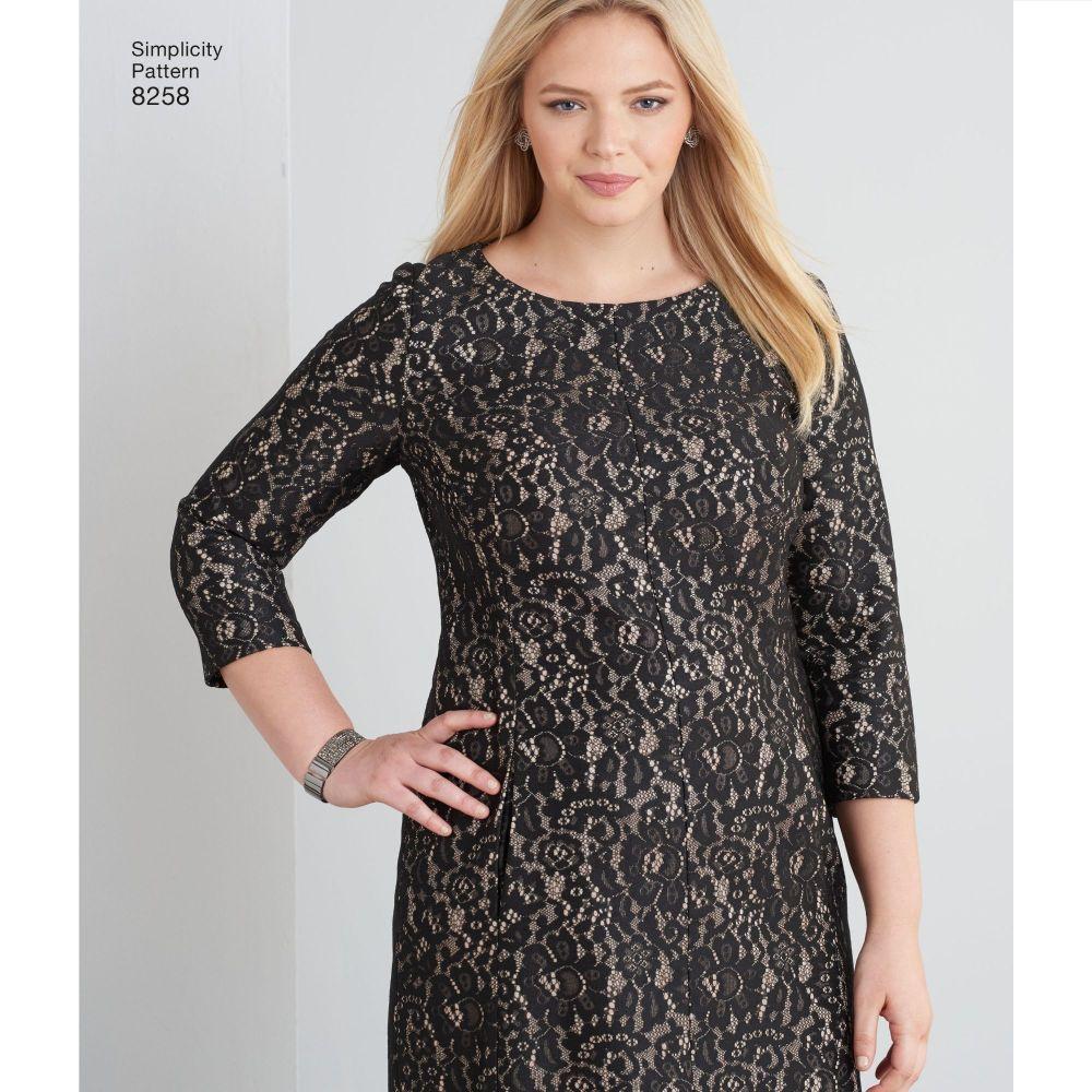 simplicity-dress-pattern-8258-AV2A