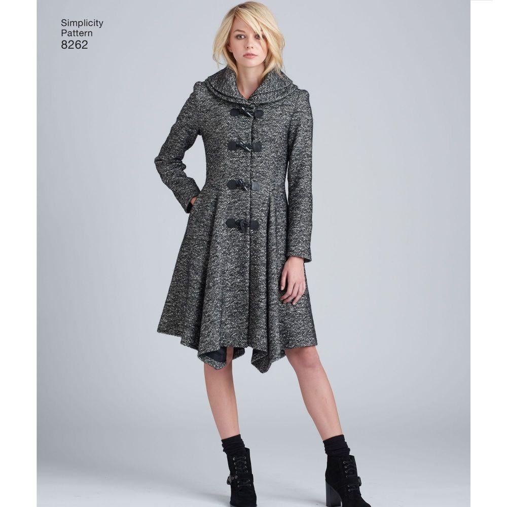 simplicity-jackets-coats-pattern-8262-AV1