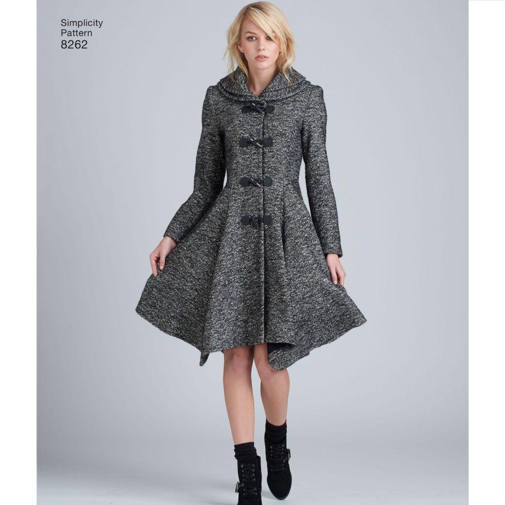 simplicity-jackets-coats-pattern-8262-AV1A