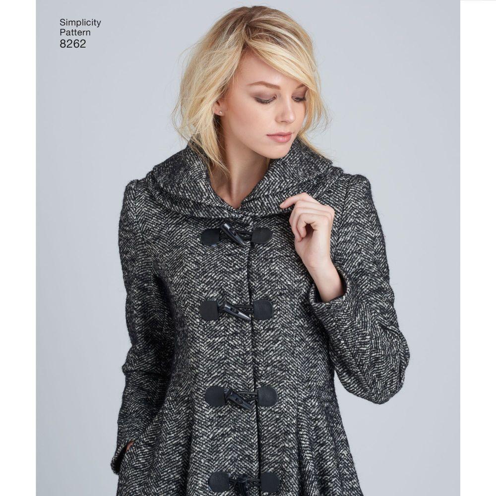 simplicity-jackets-coats-pattern-8262-AV1B