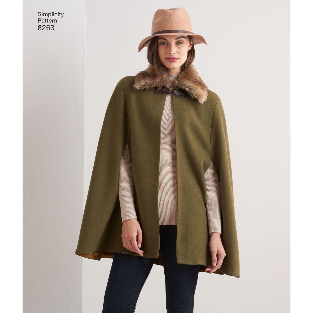 simplicity-jackets-coats-pattern-8263-AV1
