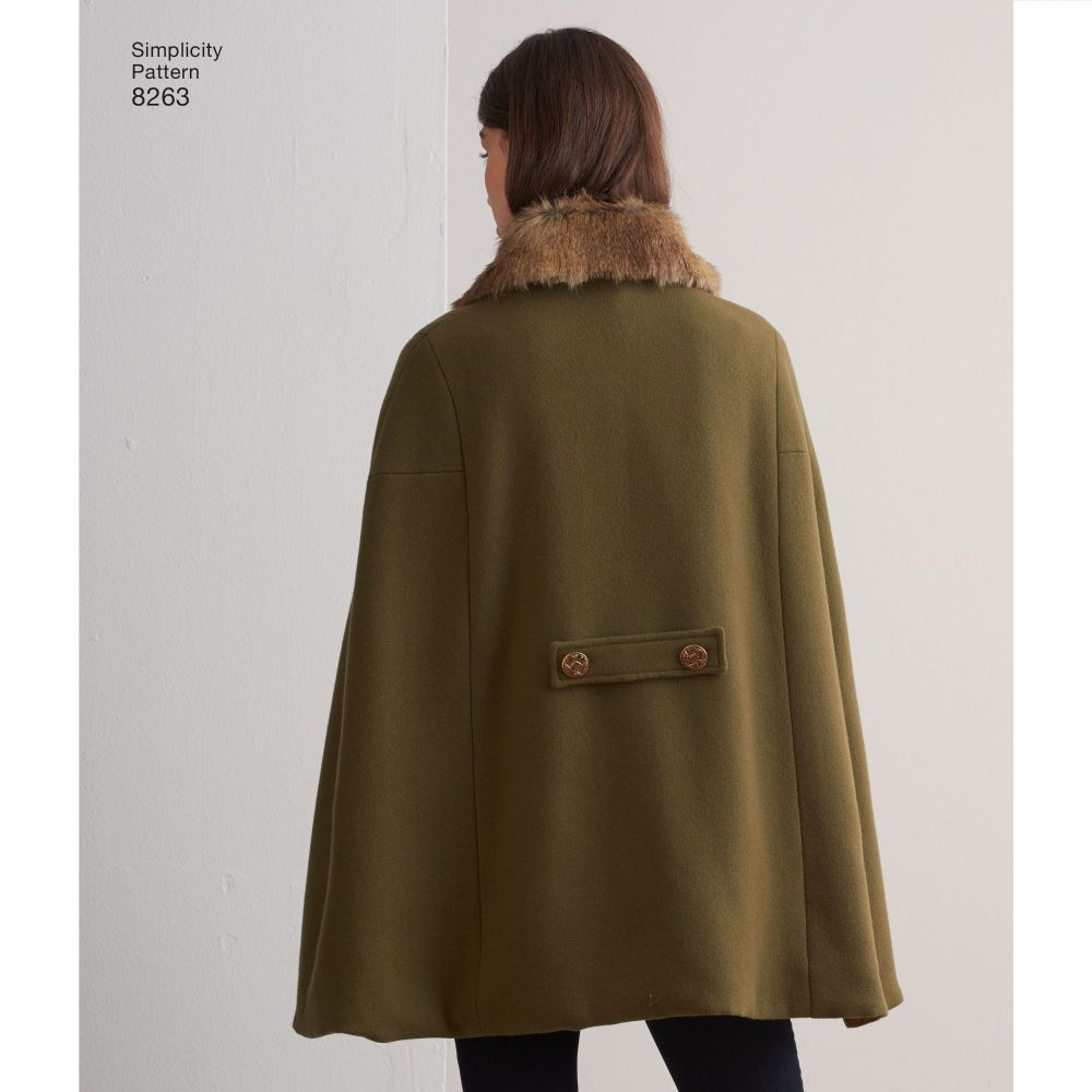 simplicity-jackets-coats-pattern-8263-AV1A
