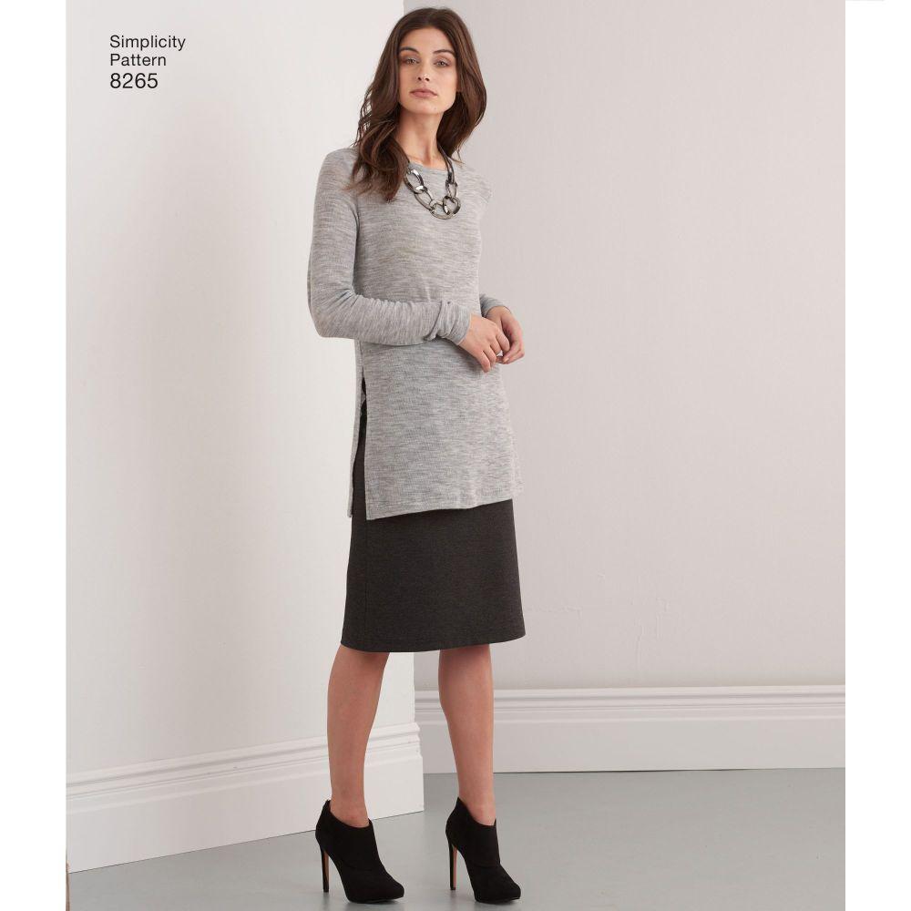 simplicity-sportswear-pattern-8265-AV1