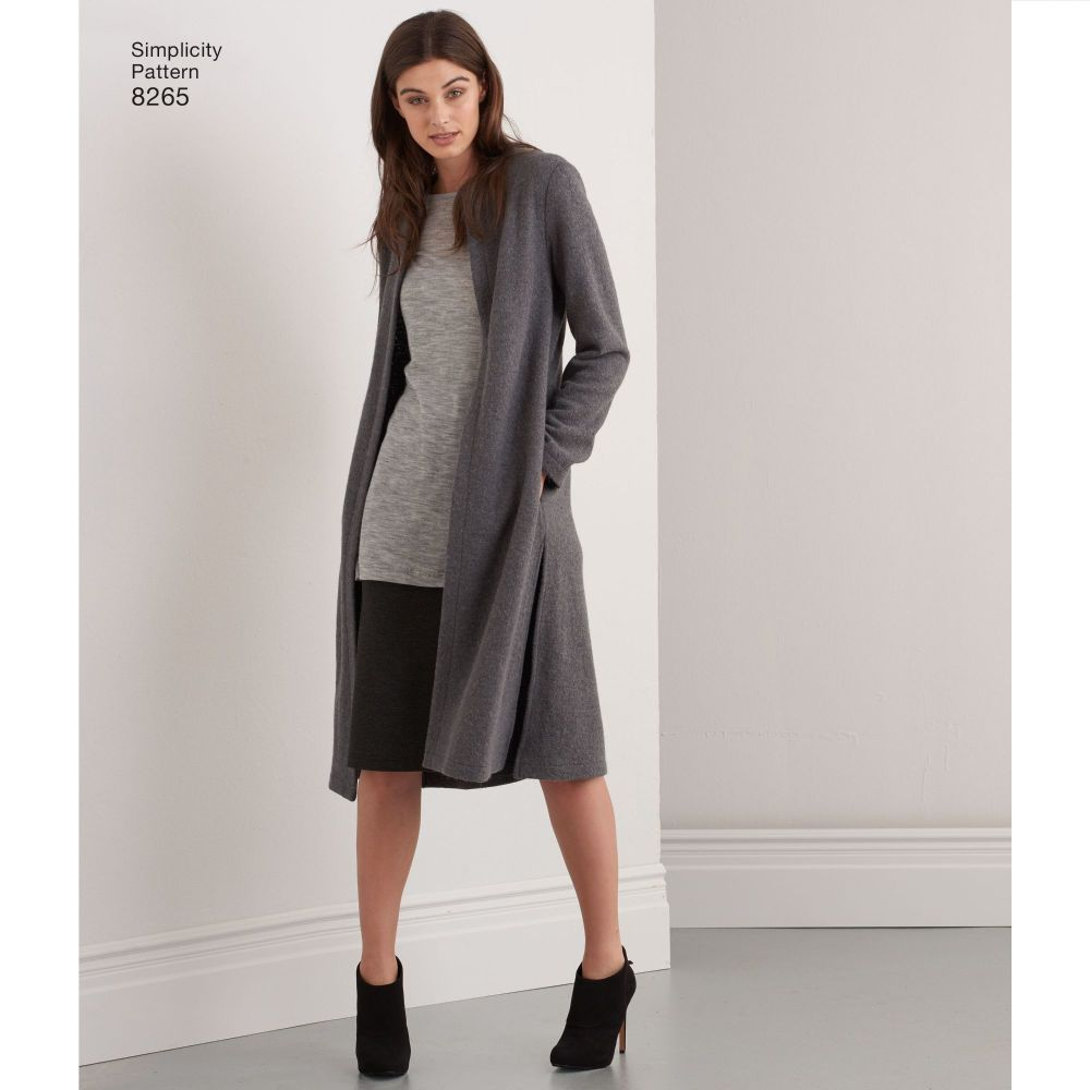 simplicity-sportswear-pattern-8265-AV1A
