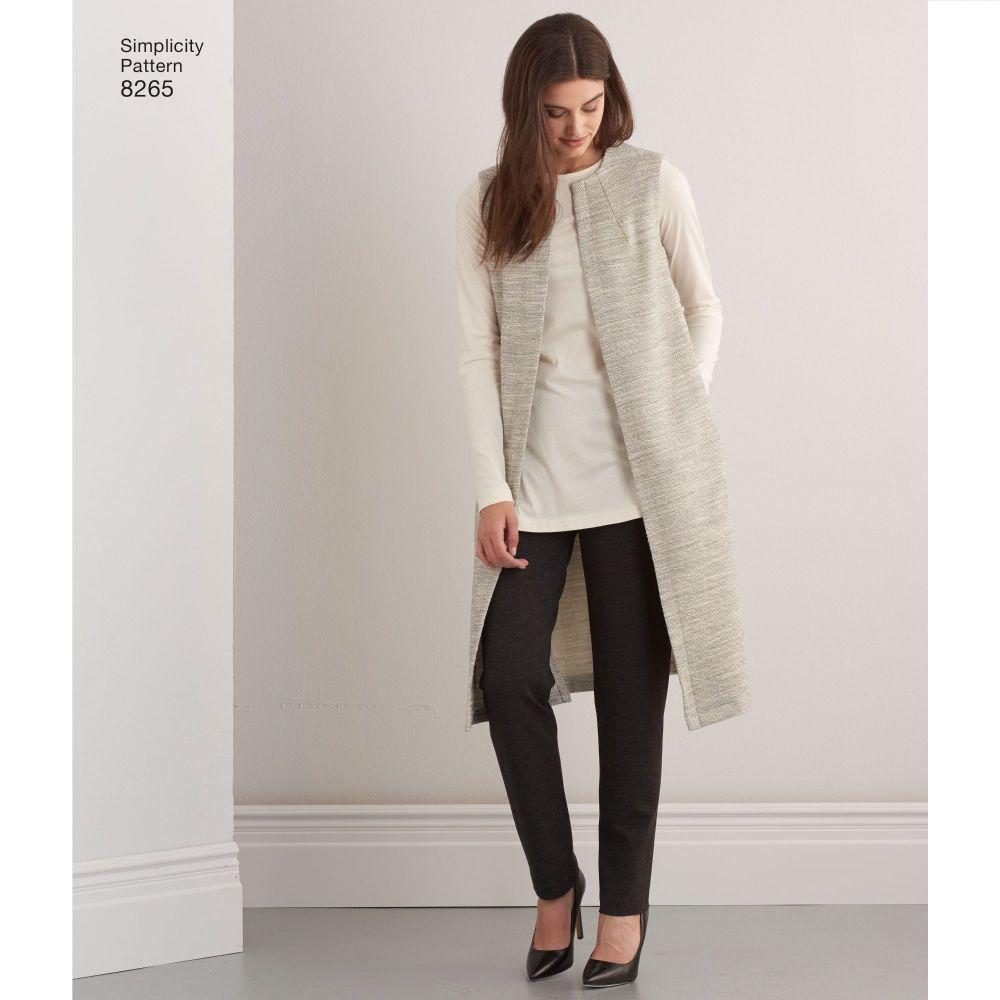 simplicity-sportswear-pattern-8265-AV2