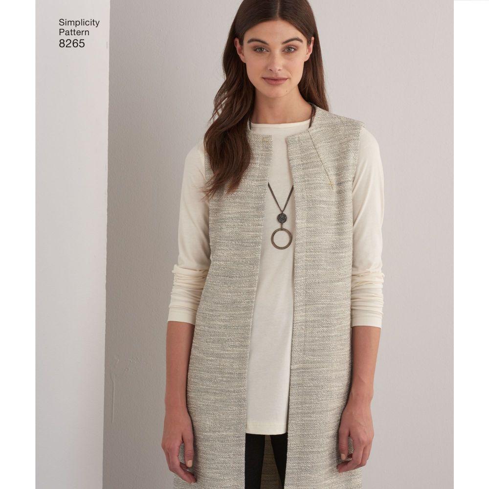 simplicity-sportswear-pattern-8265-AV2A