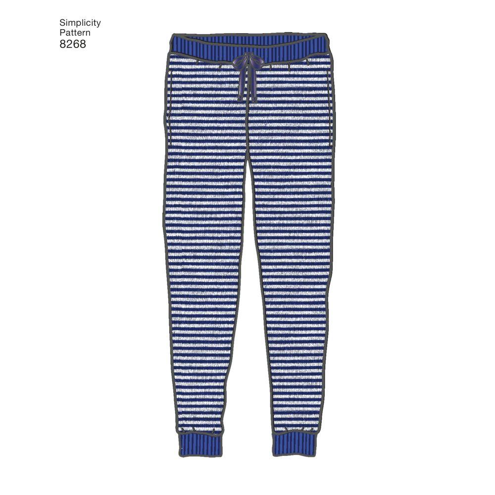 simplicity-unisex-pattern-8268-AV3