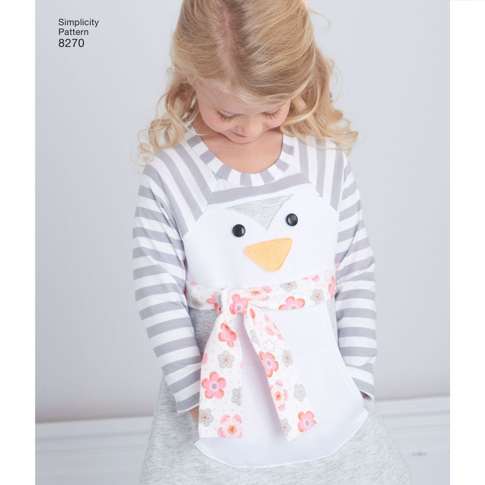 simplicity-children-pattern-8270-AV1A