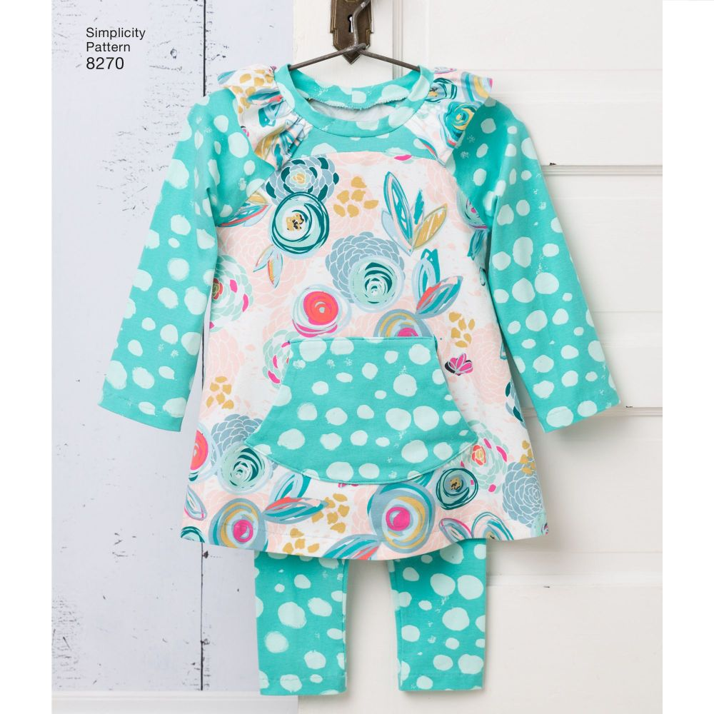 simplicity-children-pattern-8270-AV3