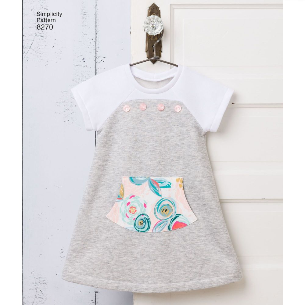 simplicity-children-pattern-8270-AV4