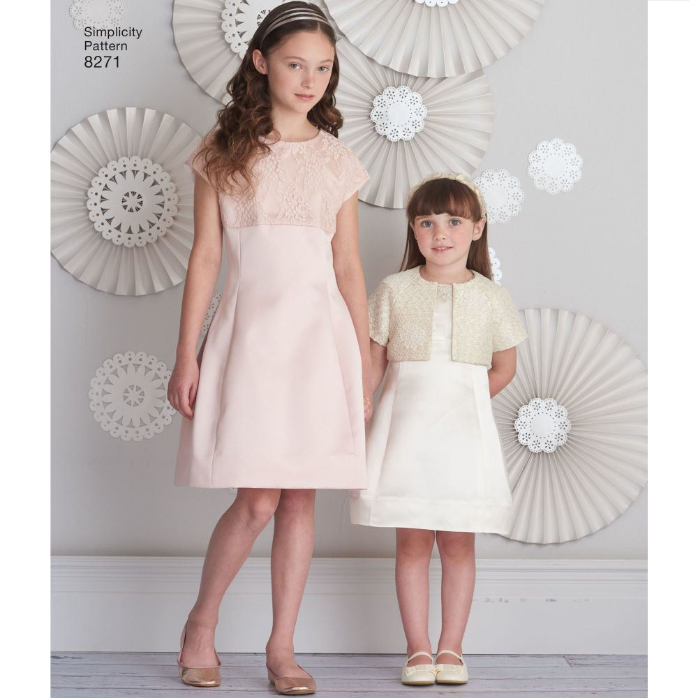 simplicity-children-pattern-8271-AV1