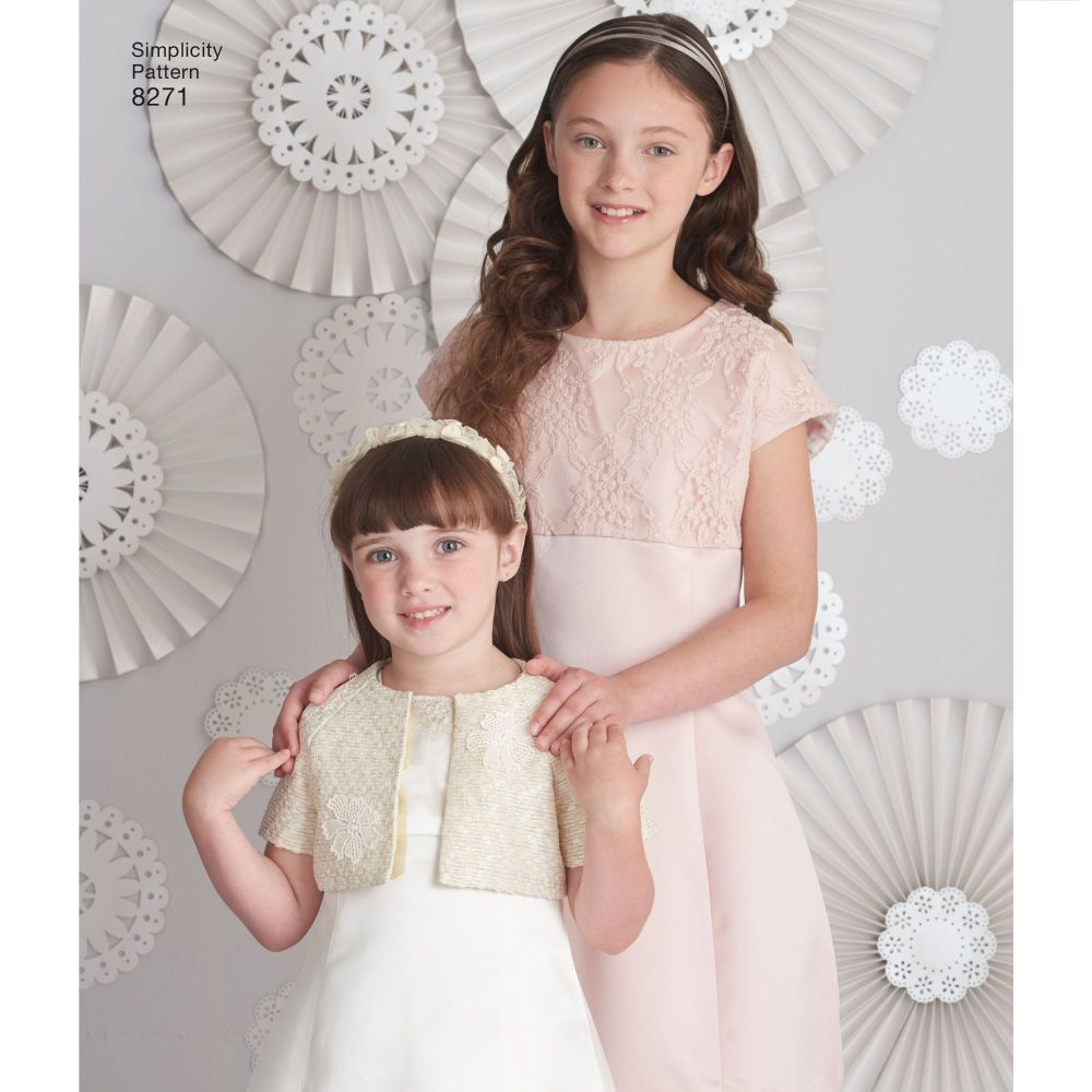simplicity-children-pattern-8271-AV1A