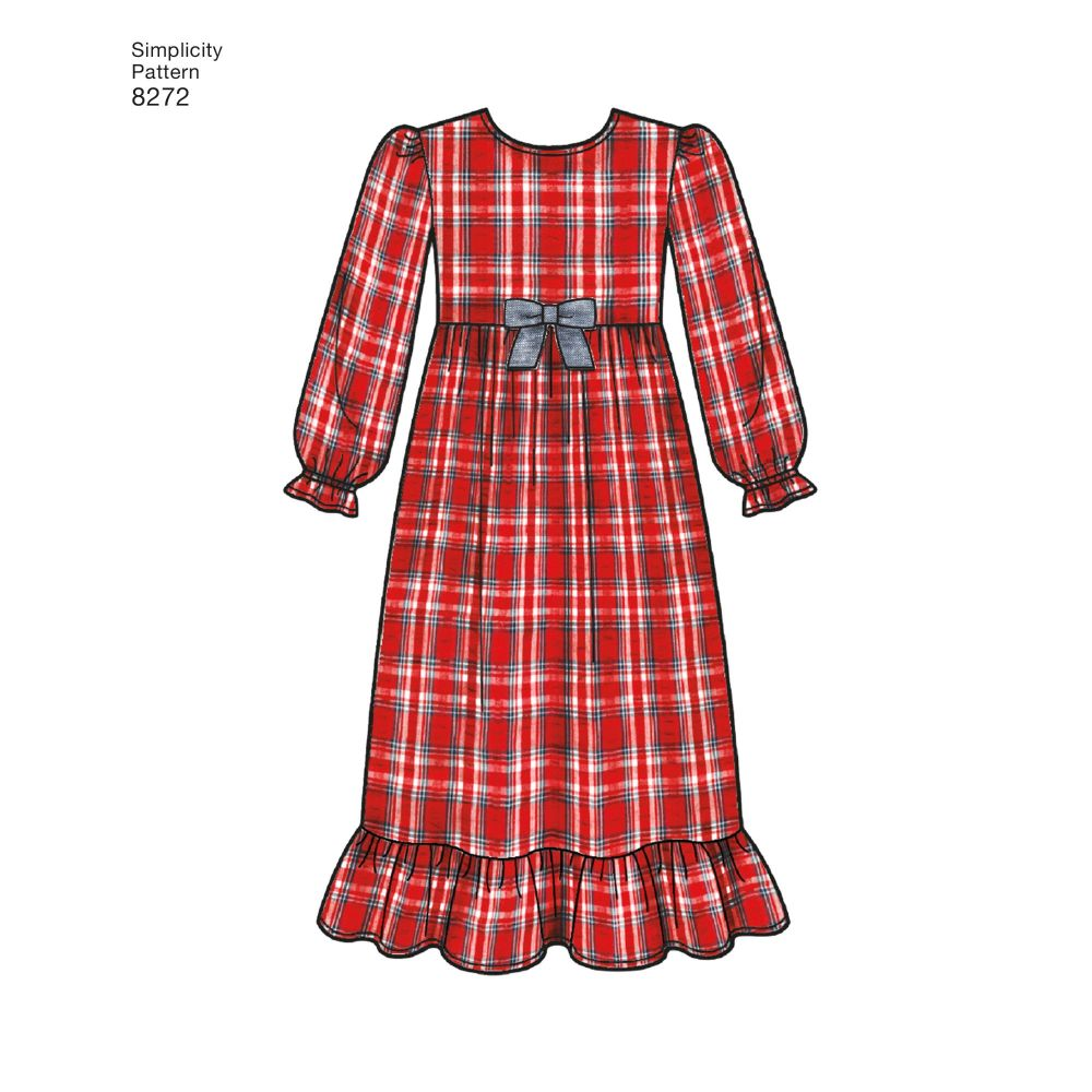 simplicity-children-pattern-8272-AV2