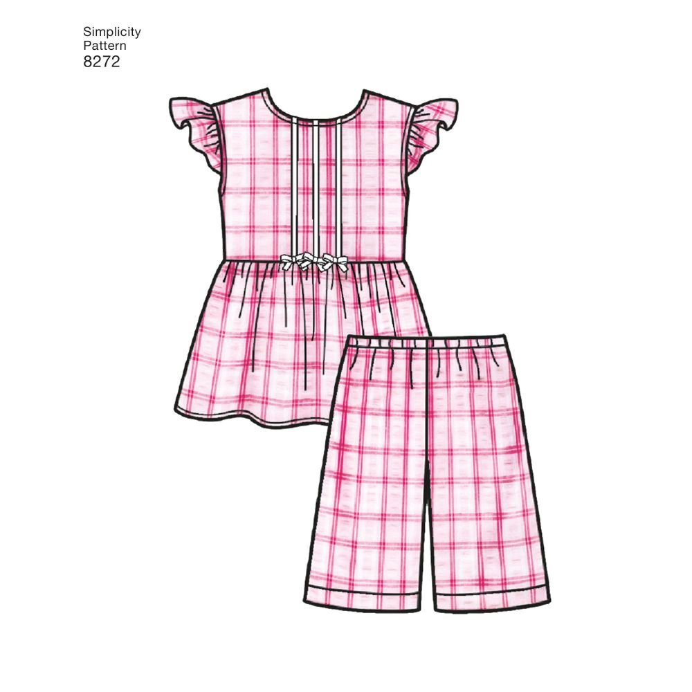 simplicity-children-pattern-8272-AV3