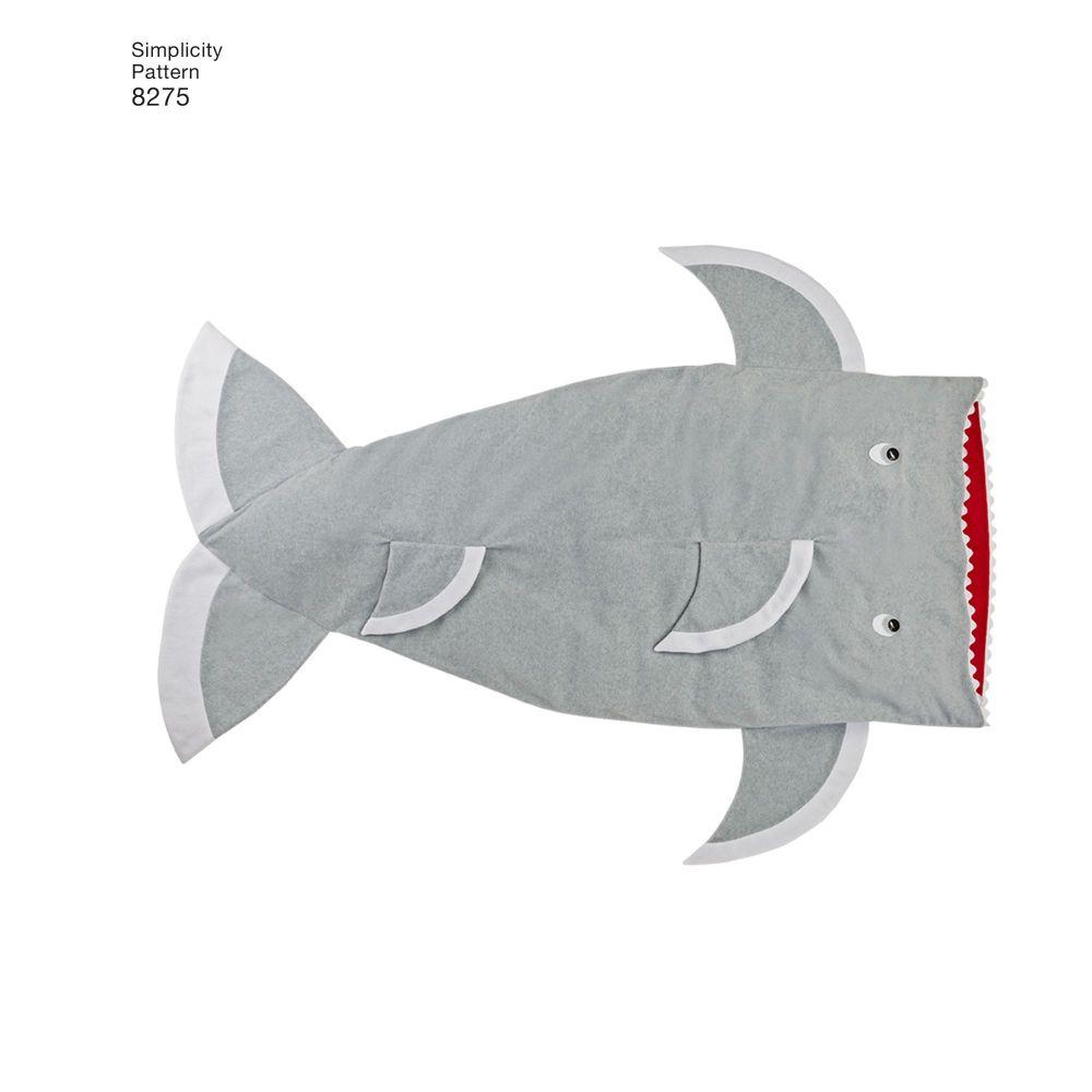 simplicity-crafts-pattern-8275-AV2