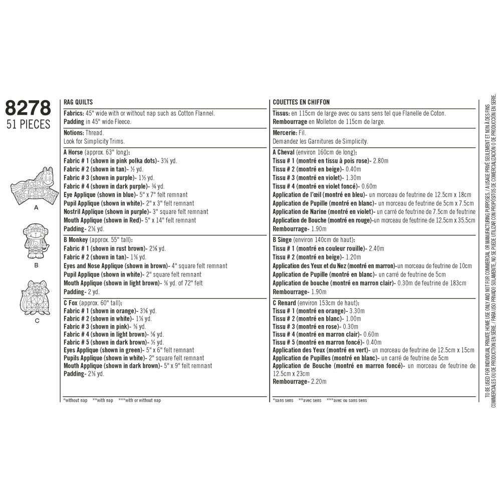 simplicity-crafts-pattern-8278-envelope-back