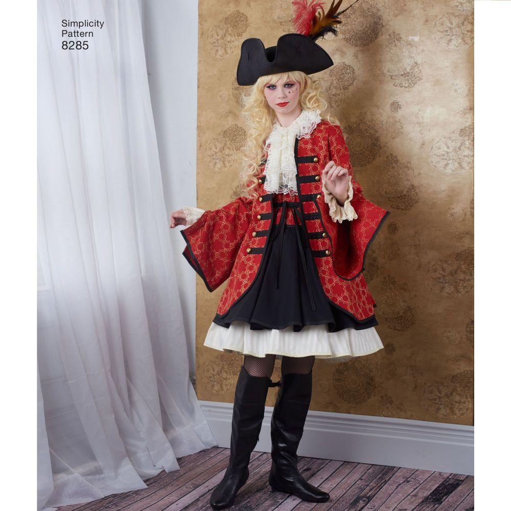 simplicity-costumes-pattern-8285-AV2