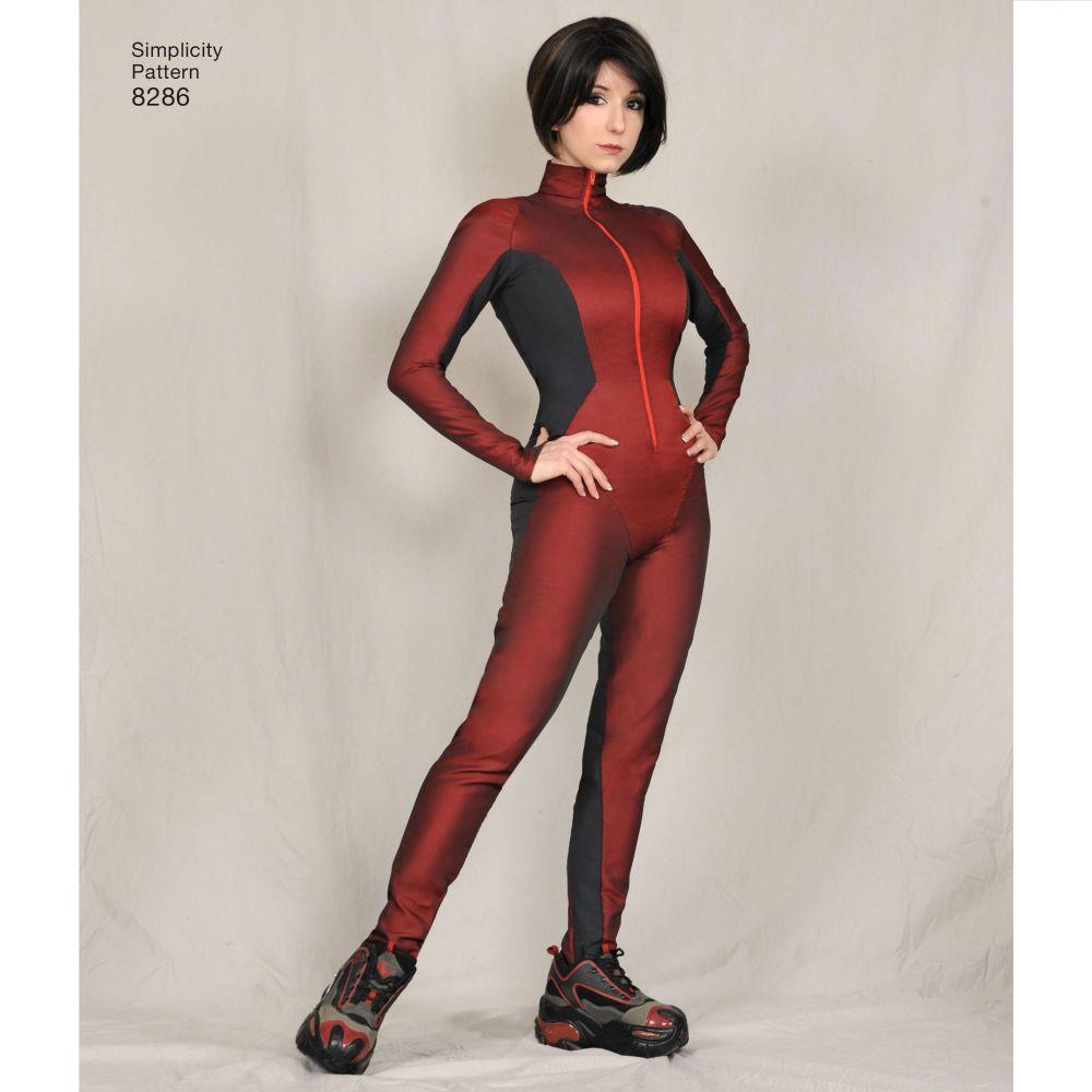 simplicity-costumes-pattern-8286-AV2