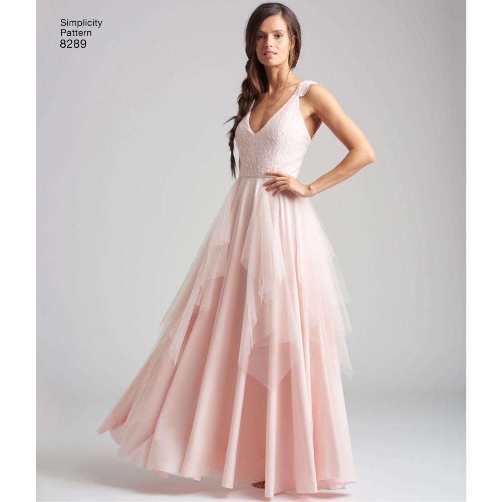 simplicity-special-occasion-pattern-8289-AV1
