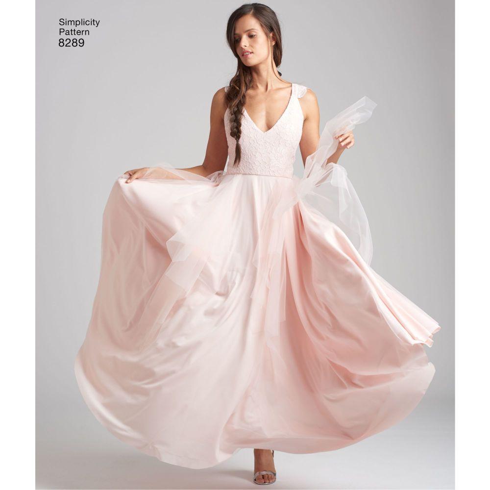 simplicity-special-occasion-pattern-8289-AV2