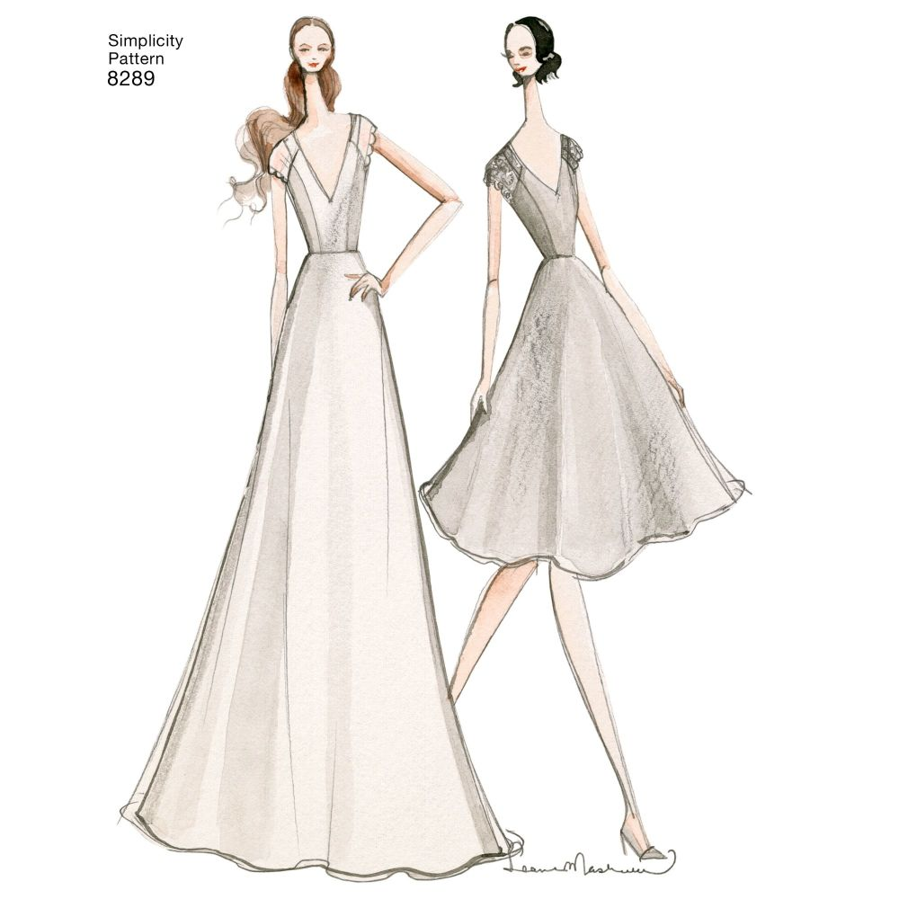 simplicity-special-occasion-pattern-8289-AV4