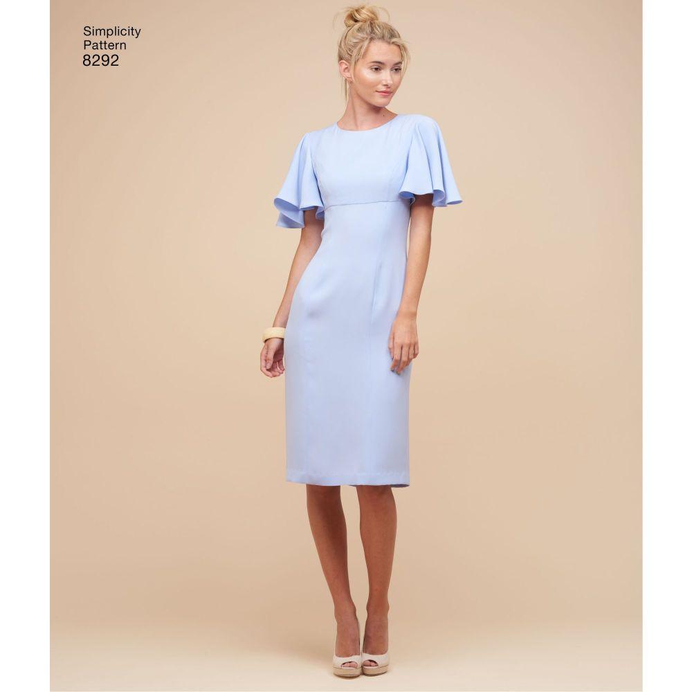 simplicity-dress-pattern-8292-AV1