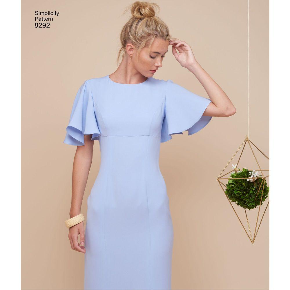 simplicity-dress-pattern-8292-AV1A