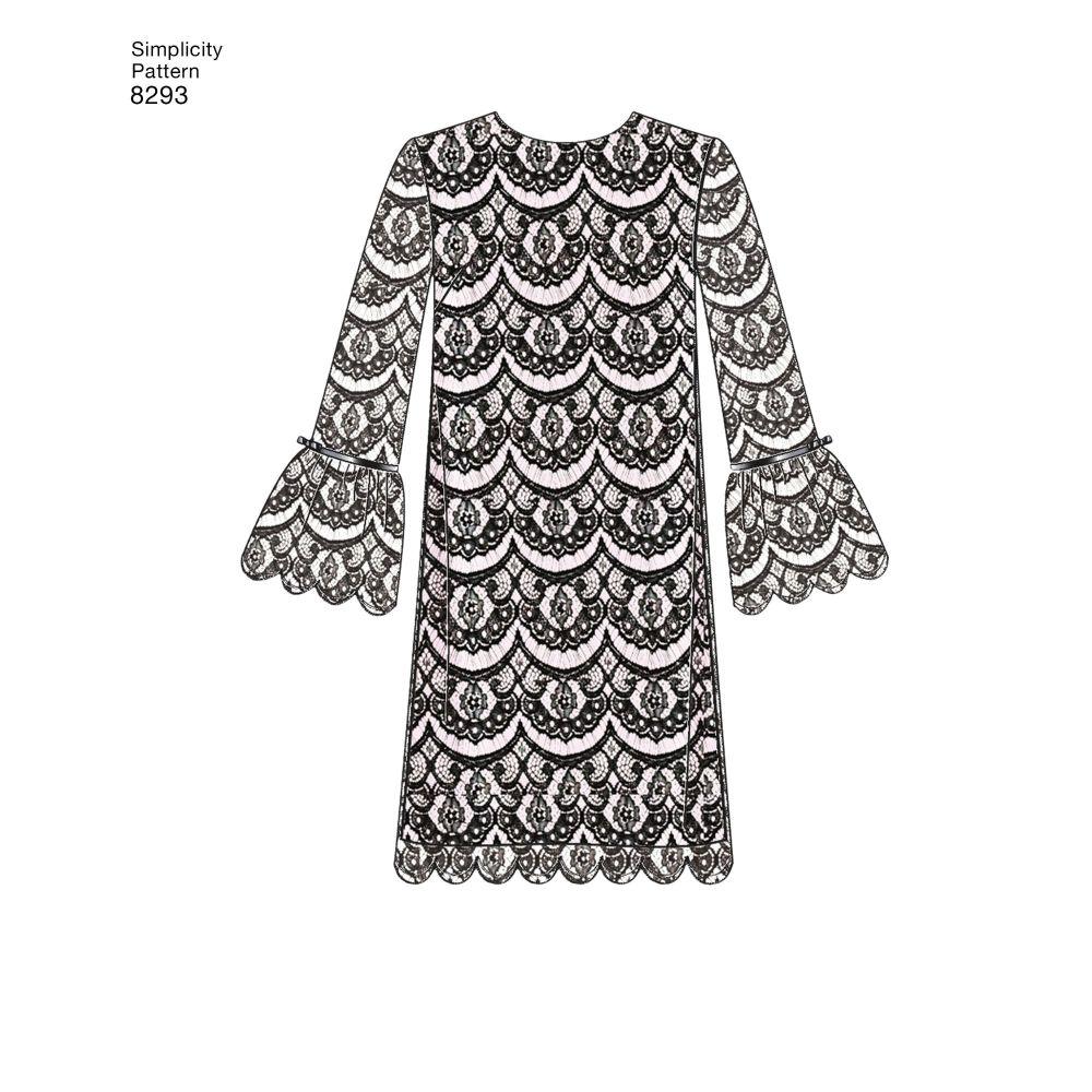 simplicity-dress-pattern-8293-AV1