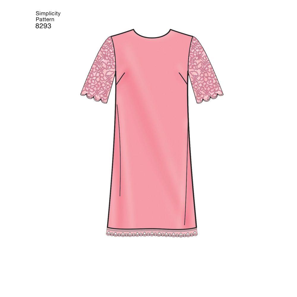simplicity-dress-pattern-8293-AV2
