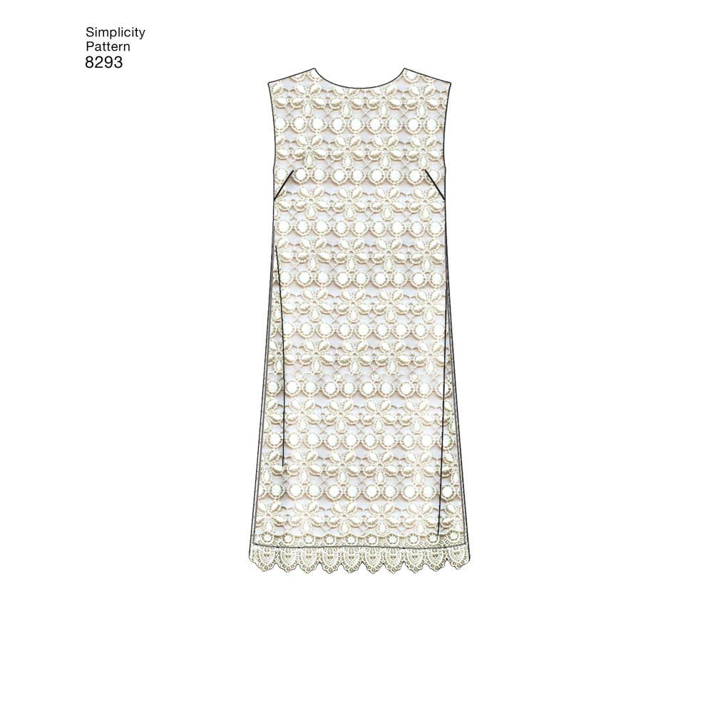 simplicity-dress-pattern-8293-AV3
