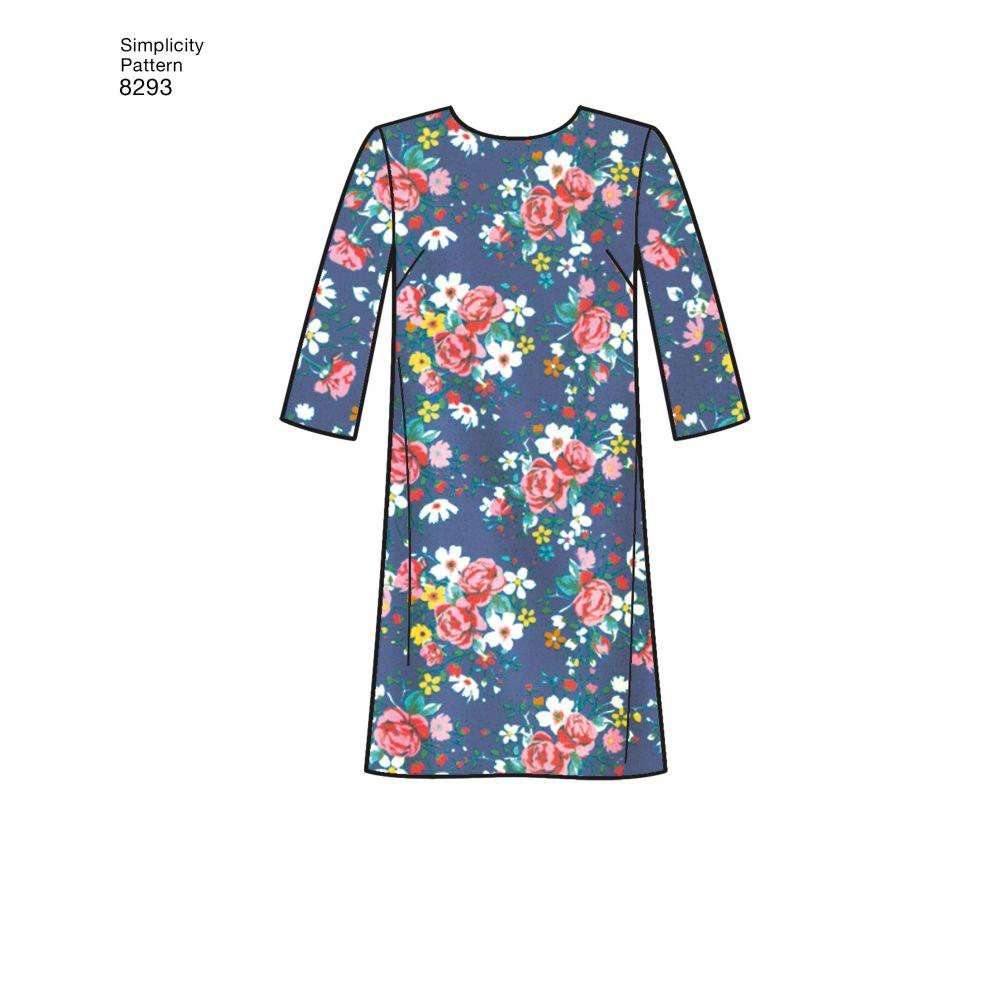 simplicity-dress-pattern-8293-AV4