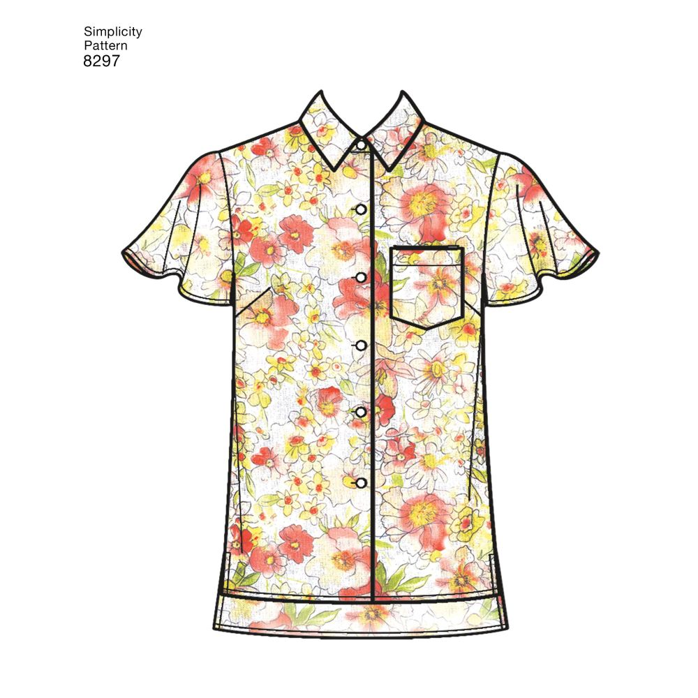 simplicity-top-vest-pattern-8297-AV2