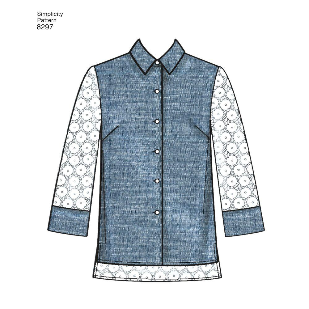 simplicity-top-vest-pattern-8297-AV3