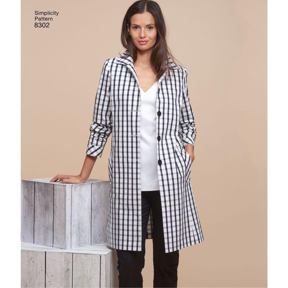 simplicity-sportswear-pattern-8302-AV1