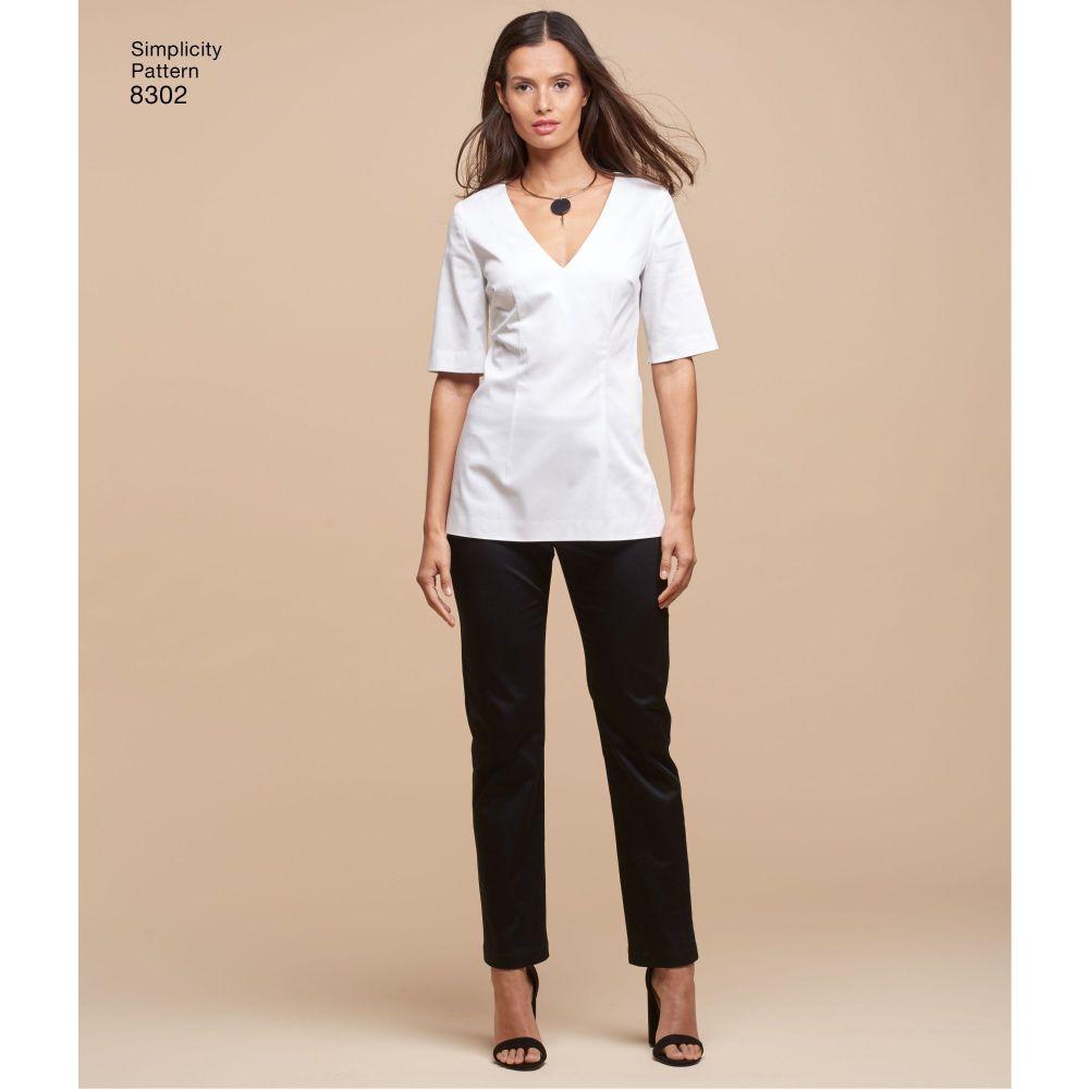 simplicity-sportswear-pattern-8302-AV2