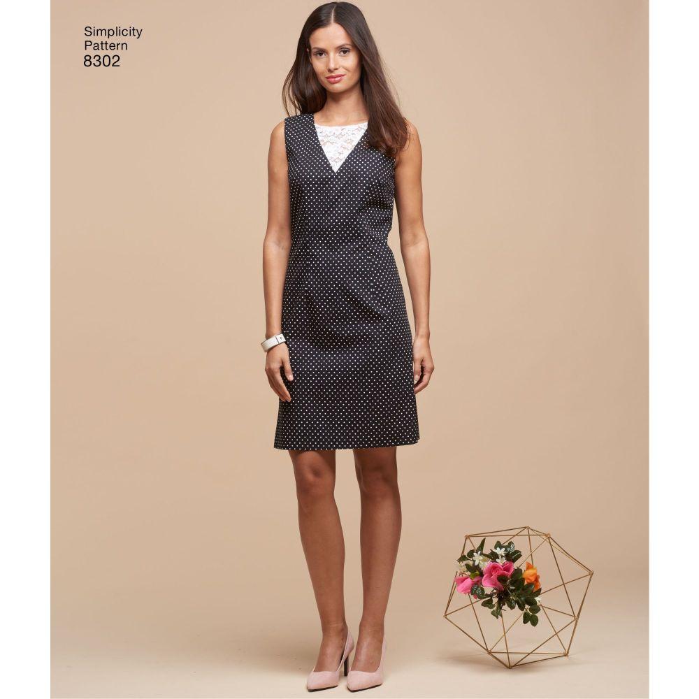 simplicity-sportswear-pattern-8302-AV3