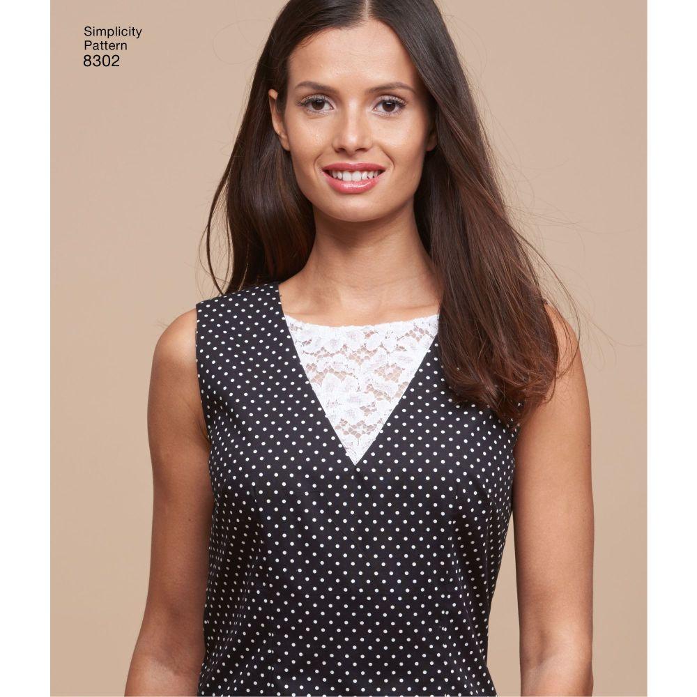 simplicity-sportswear-pattern-8302-AV3A