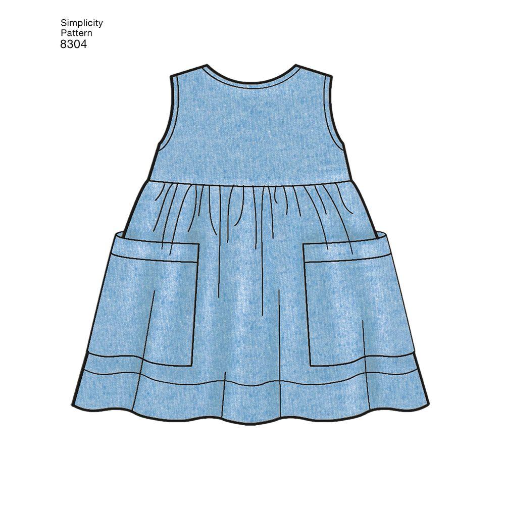 simplicity-sportswear-pattern-8304-AV1