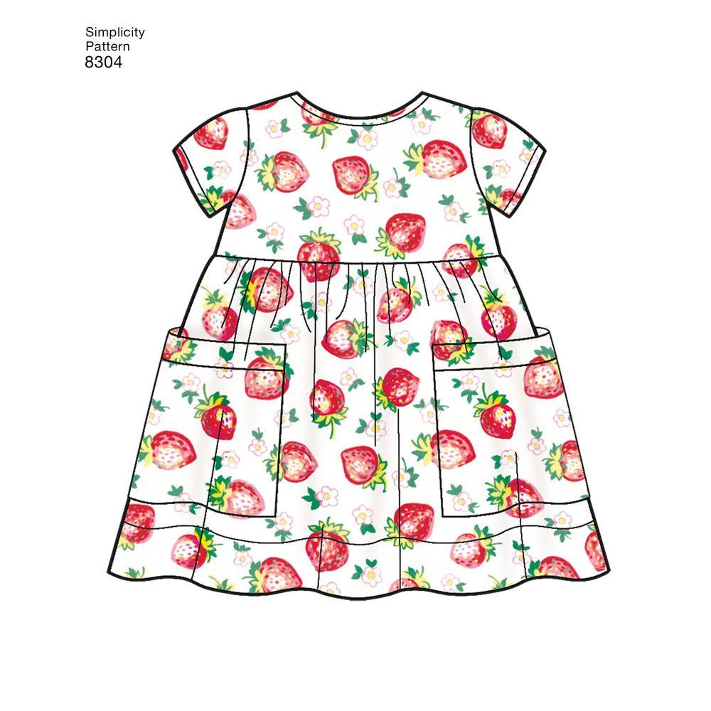 simplicity-sportswear-pattern-8304-AV2